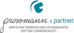 grossmann-logo-d-it.png