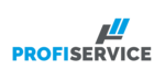 Logo_PROFISERVICE.png