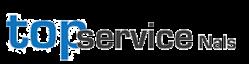 TOP service Nals GmbH