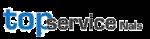 Stellenangebote bei TOP service Nals GmbH