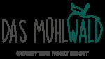 mühlwald_Logo.png