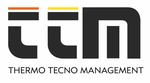 logo-ttm-2020.jpg