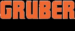 Gruber Franz GmbH