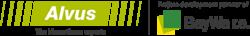 Alvus GmbH