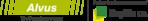 logo Alvus GmbH.png