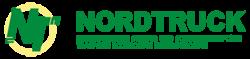 NordTruck GmbH