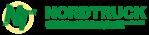 Stellenangebote bei NordTruck GmbH