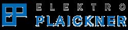 Elektro Plaickner GmbH