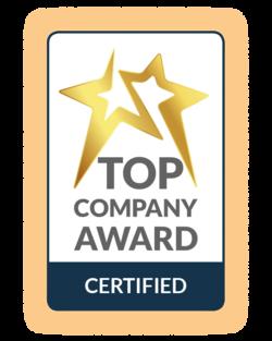 Top Company Award.png