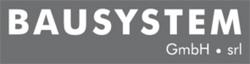 Bausystem GmbH