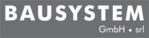 Stellenangebote bei Bausystem GmbH