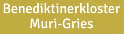Benediktinerkloster Muri-Gries