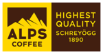 alps-coffee-logo.png