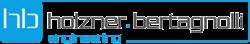 Holzner & Bertagnolli Engineering GmbH