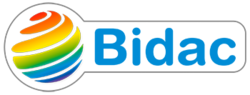 BIDAC GmbH
