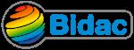 bidac-logo.png