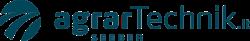 Agrartechnik Seeber GmbH