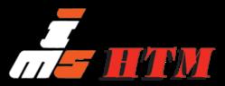 IMS GmbH - HTM Maschinen GmbH