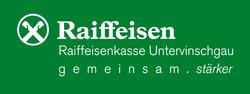 Raiffeisenkasse Untervinschgau Genossenschaft