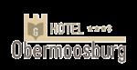Obermoosburg_Logo.png