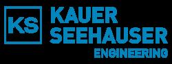 KAUER SEEHAUSER ENGINEERING