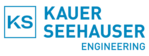 Stellenangebote bei KAUER SEEHAUSER ENGINEERING