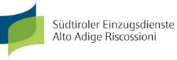 Südtiroler Einzugsdienste AG