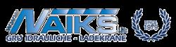 Naiks GmbH