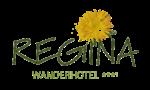 wanderhotel_regina_logo.png