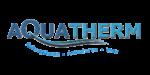 Aquatherm_logo.png