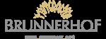 hotel_brunnerhof_logo.png