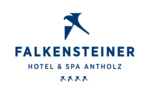 Falkensteiner_Antholz_Logo.png