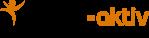 logo-praxis-aktiv.png