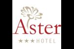 Hotel-Aster-Meran-logo-03.png