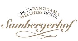 Granpanorama Hotel Sambergerhof