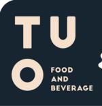 Stellenangebote bei TUO F&B