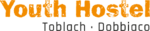 logo_youthhostel_toblach.png