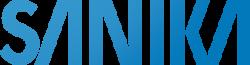 Sanika GmbH