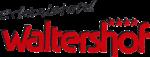 Stellenangebote bei Hotel Waltershof GmbH