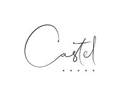 Hotel Castel GmbH