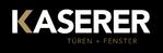 Kaserer_Logo.png