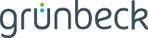 Grünbeck Logo.png