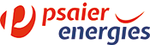 psaier-energies Logo.png