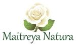 Maitreya Natura Logo.jpg