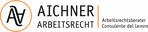 Aichner Arbeitsrecht Logo.png