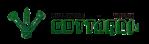 Gottardi Logo.png