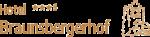 braunsbergerhoflogo.png