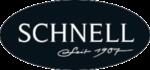 Schenll_logo.png