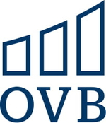 Stellenangebote bei OVB Consulenza Patrimoniale