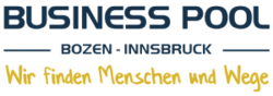 Business Pool GmbH